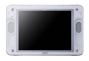 Sony LF-X1