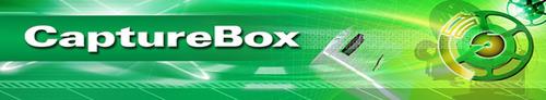 capture-box-500x500