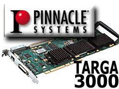 targa 3000