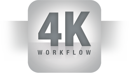 941-4K_workflow_No_reflection